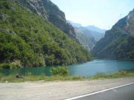 Török-Horvát turné