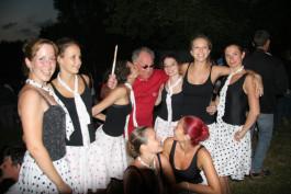 Bandafolie's Fesztivál